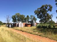 Rietjiesvlei, Rayton, Bloemfontein