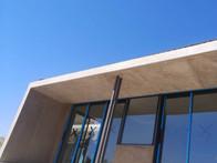 House Murray, Groenvlei, Bloemfontein