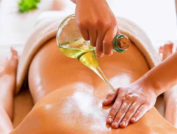 olive-oil-massage_edited.jpg