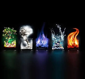 5-elements_edited.jpg