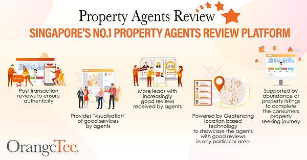 property agent ]review.jpg