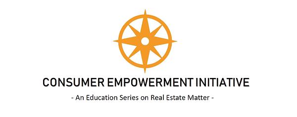 Consumer Empowerment Initiative.png