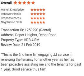 review9.JPG