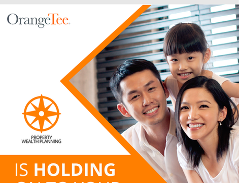 PWP Banner - Is Holding On To Your HDB F