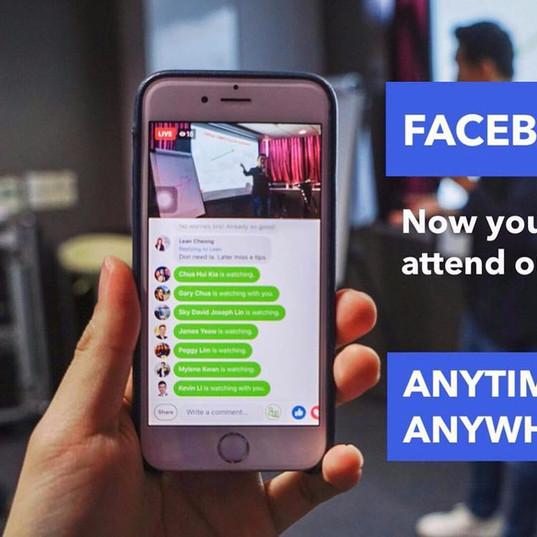 facebook training.jpg