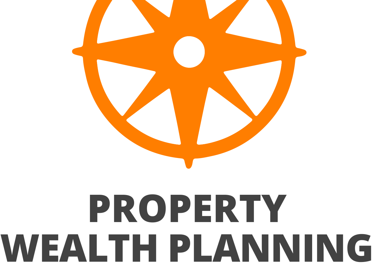 PWP Logo Transparent Background.png
