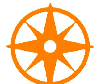 logo PWP.png