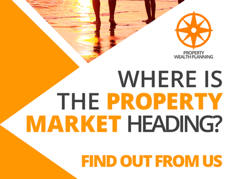 PWP Banner - Where Is The Property Marke