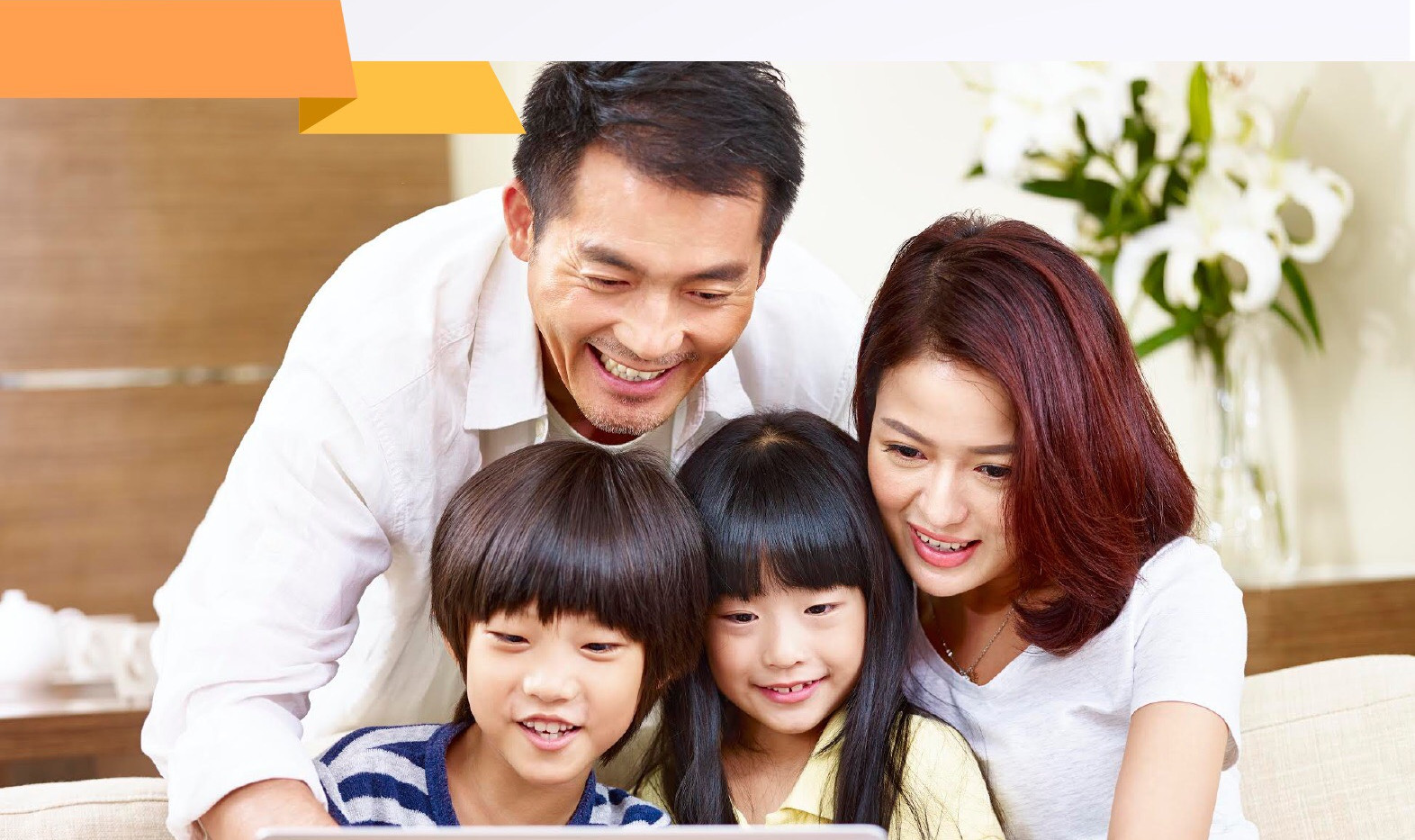 PWP Banner - How HDB Owners Upgrade to C