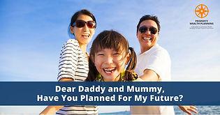 Daddy Mummy-1.jpg