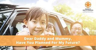 Daddy Mummy-2.jpg