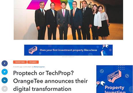 techprop2.JPG