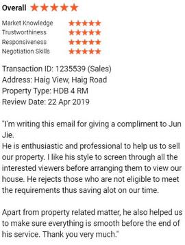 review1.JPG
