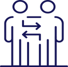 icon - digitalmarketing.png