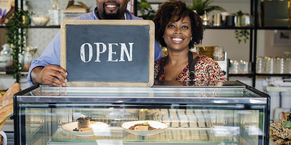 Business Basics - How to Start an LLC