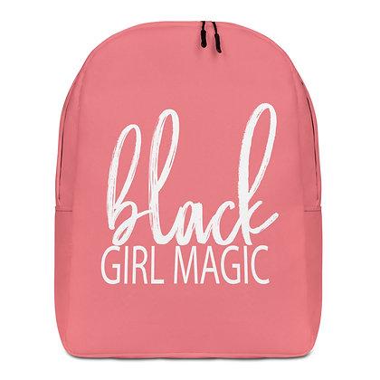 You are Beautiful Minimalist Backpack
