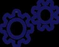 icon-programmingtech.png