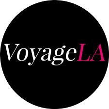 As Seen in - VoyageLA Logo.png