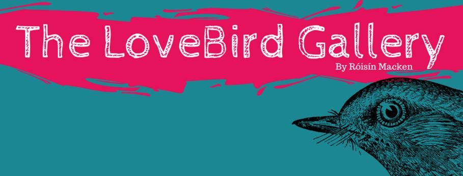 LOVEBIRD LOGO HEADER-2.png