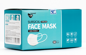 Surgical_Mask_TypeIIR_Box.png