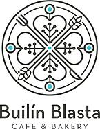 Buina_Blasta.png