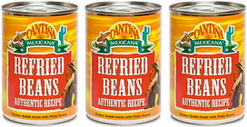 Cantina_Mexicana_Mexican_Beans_Authentic