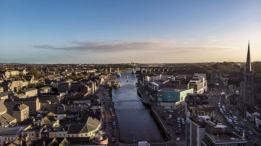 Drogheda.jpg