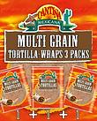 Cantina_Mexicana_Multi_Grain_Wraps_3_Pac