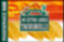 Cantina-Mexicana-Foodservice_Taco_Shells