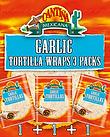 Cantina_Mexicana_Garlic_Tortilla_3_Pack.