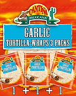 Cantina_Mexicana_Garlic_Tortilla_3_Pack.