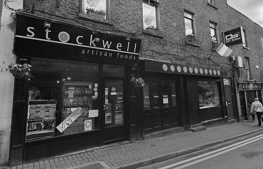 Stockwell-Artisan-Foods1.jpg