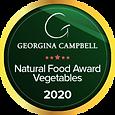 GCGuides-AwardWinner-NaturalFood-Veg cop