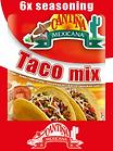 Cantina_Mexicana_Taco_Mix.png