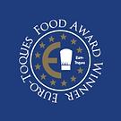 Euro-Toques-Award.png