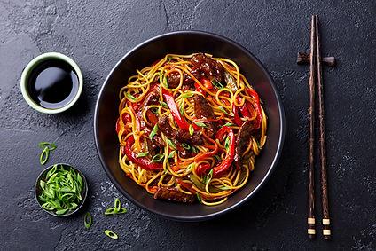 Bang_Bang_Noodles.jpg