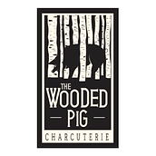 The_wooded_Pig_logo.png