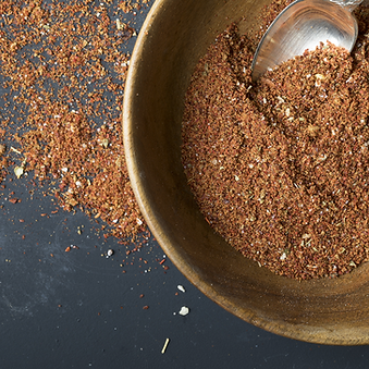 Seasoning_Spices.png