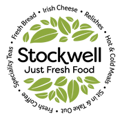 Stockwell_logo_2.png