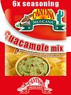 Cantina_Mexicana_Guacamole_Mix.png