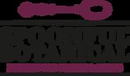 Spoonfull_Botanicals_logo.png