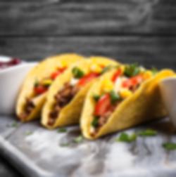 Taco_Shells.png