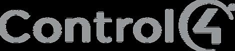 Control4_Logo_Gray.png
