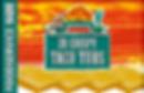 Cantina-Mexicana-Foodservice_Taco_Tubs.p