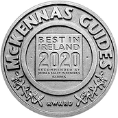 mckenna_plaque_2020.png