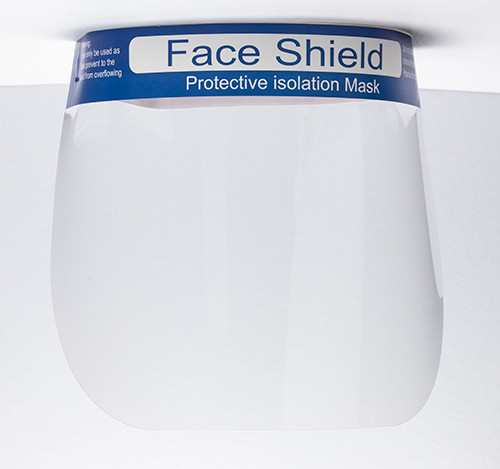 Medikit_Face_Shield_1.jpg