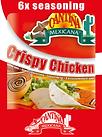 Cantina_Mexicana_Crispy_Chicken_Mix.png