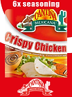 Cantina_Mexicana_Crispy_Chicken_Mix.png