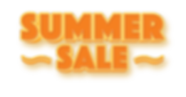 Summer_Sale_Web_graphic_No_Background.pn