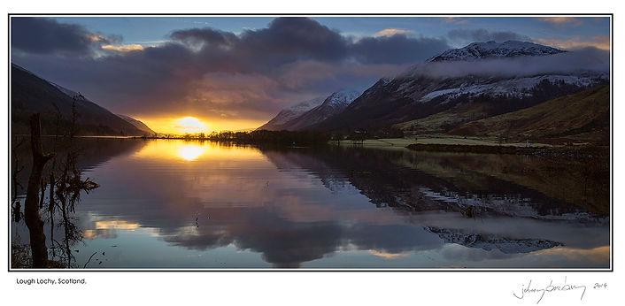 Lough Lochy Color 16.jpg